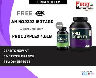 procomplex-+-Amino