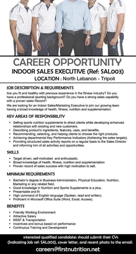 Tripoli-Job-Ad-10.2013
