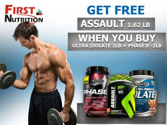 ASSAULT-ULTRA-ISOLATE-PHASE8-a