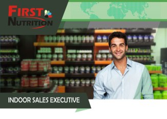 INDOOR-SALES-EXECUTIVE-LEBANON-paid