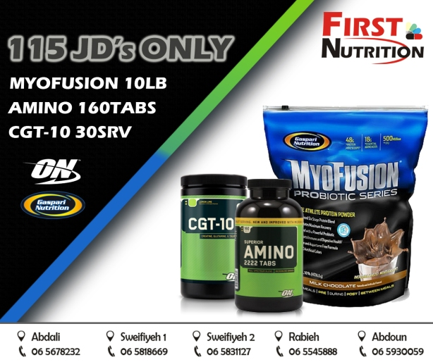 MYOFUSION10LB-AMINO-CGT-OFFER-JORDAN
