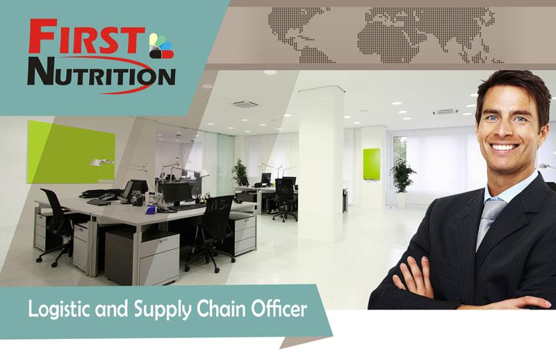 logistics-jordan-paid