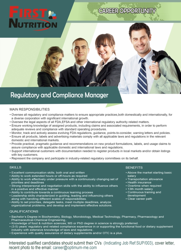 Regulatory-and-Compliance-Officer2a