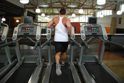 cardio_treadmill