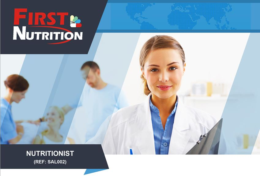Nutritionist---JOR---REF-SAL002-PAID