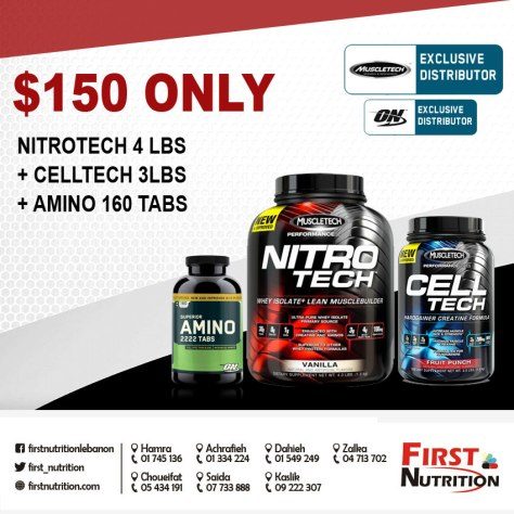 NITROTECH_CELLTECH_AMINO_OFFER_LEB