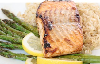 6-low-carb-high-fat-high-protein-meals-graphic-5