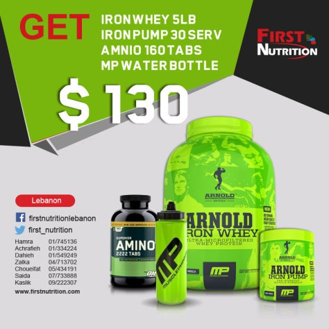 ARWHEY_PUMP-AMINO-Offer-Leb