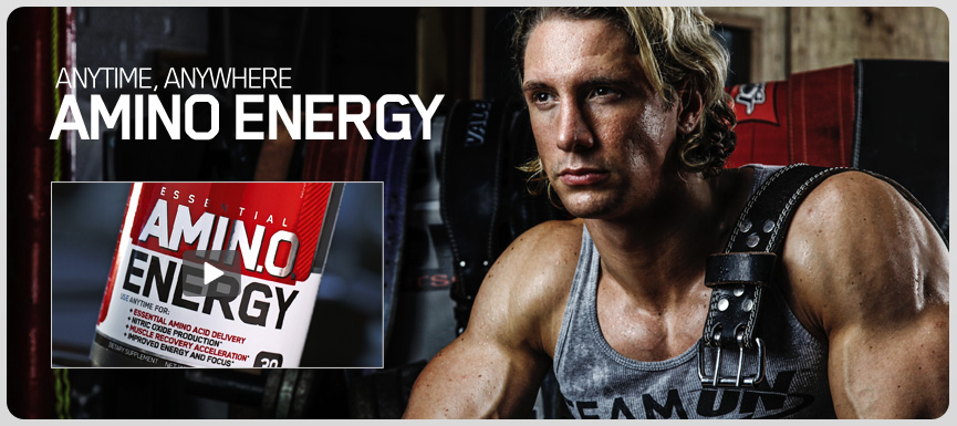 header_amino_energy_video