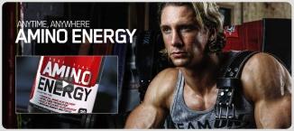 header_amino_energy_video