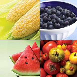 summer_foods_0