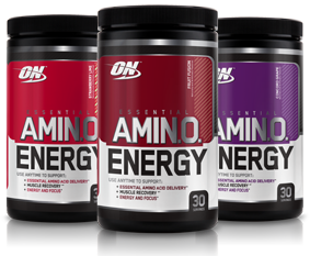 aminoEnergy-stack