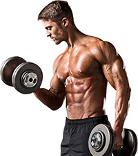 27-must-read-motivation-tips-from-team-bodybuildingcom-graphic-1