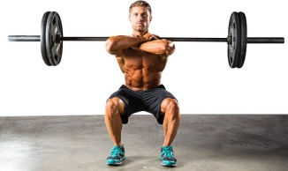 5-ingredients-for-the-perfect-fat-loss-circuit_graphics-3