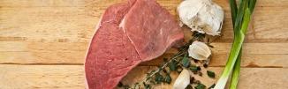 the-5-best-high-protein-cuts-of-steak-desktop