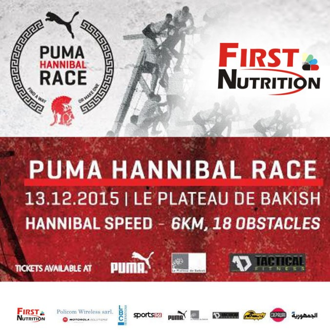 PUMA-HANNIBAL-RACE-POST