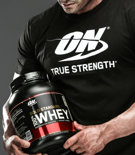 gold-standard-whey-6361
